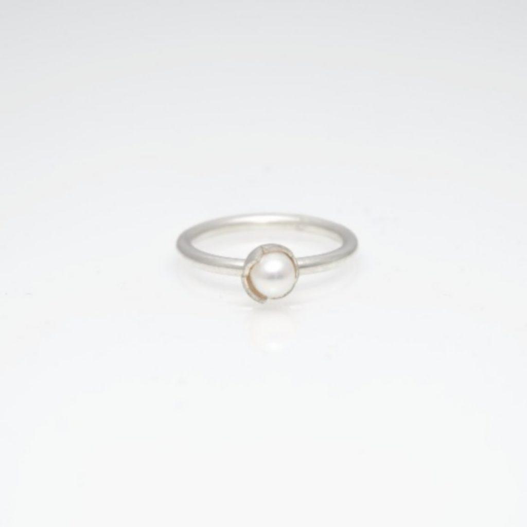 bague sakura perle (6)