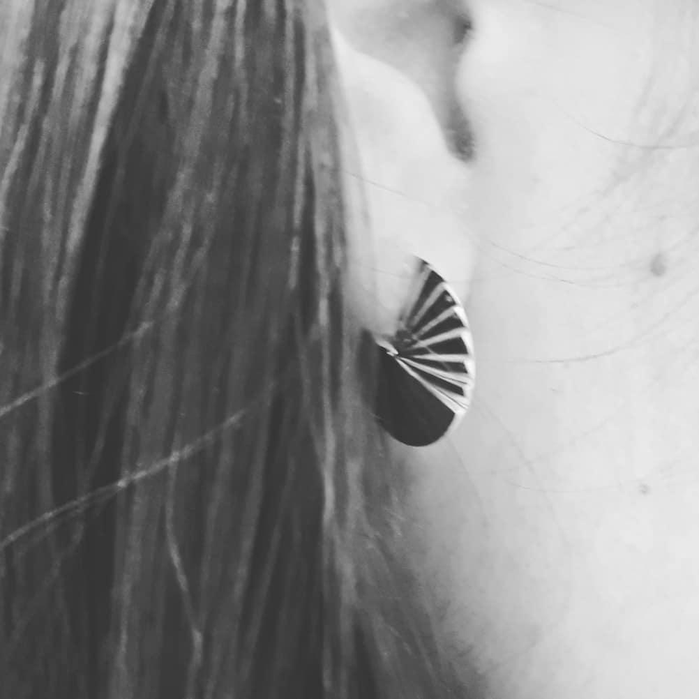 boucles d'oreilles créoles (4)