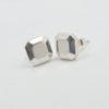 boucles d'oreilles diamants (4)