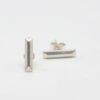boucles d'oreilles diamants barrettes (3)