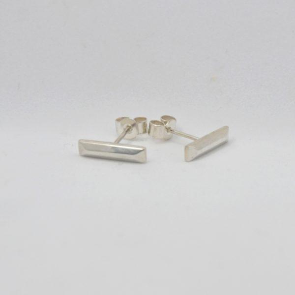 boucles d'oreilles diamants barrettes (5)
