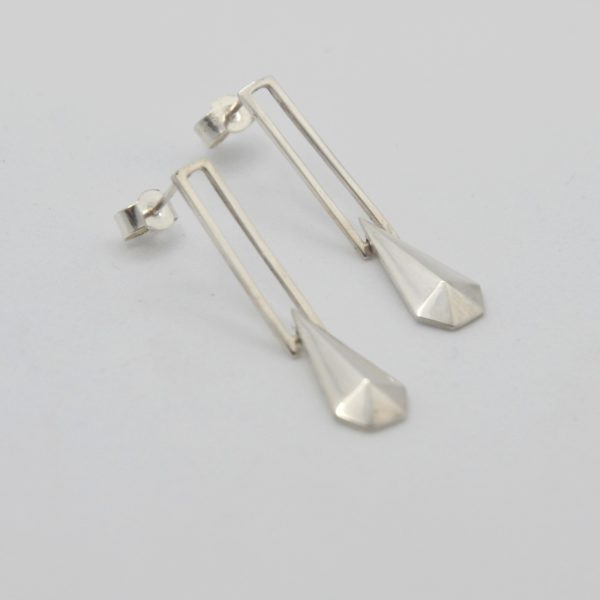 boucles d'oreilles pendantes (10)