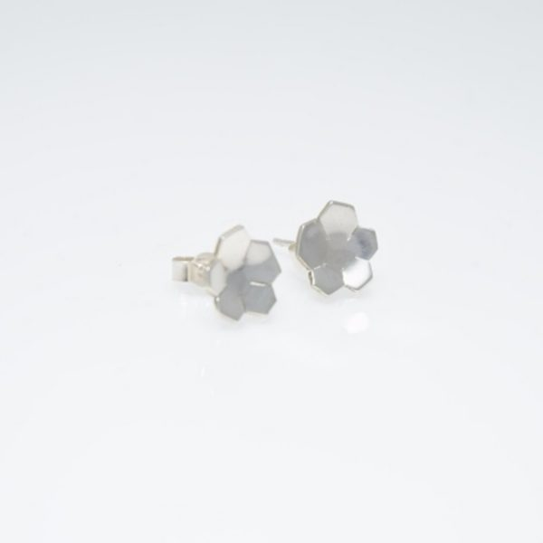 boucles d'oreilles sakura (1)