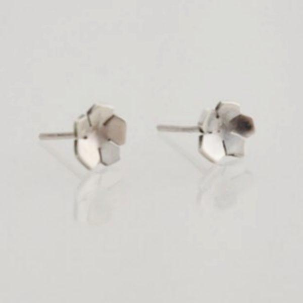 boucles d'oreilles sakura (2)