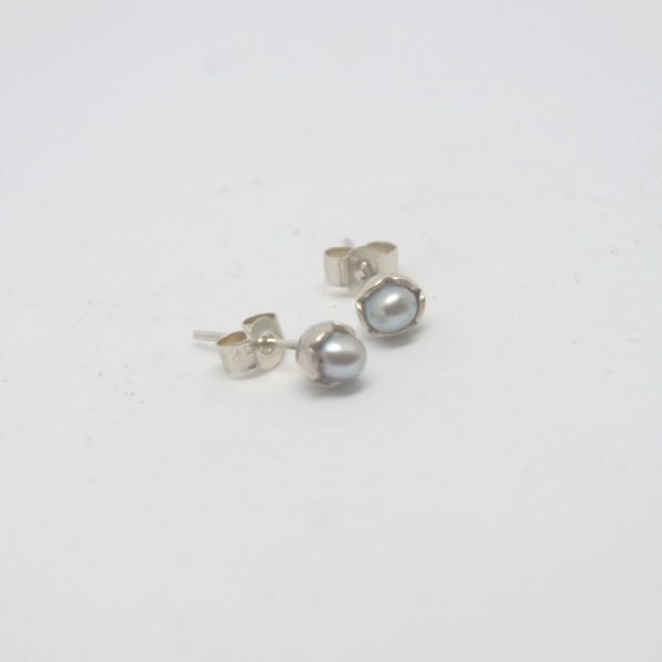 boucles d'oreilles sakura perles (1)