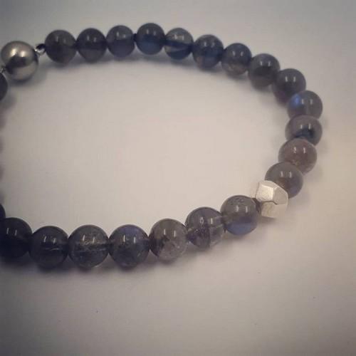 bracelet anto