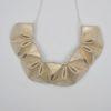 collier origami paillettes (2)