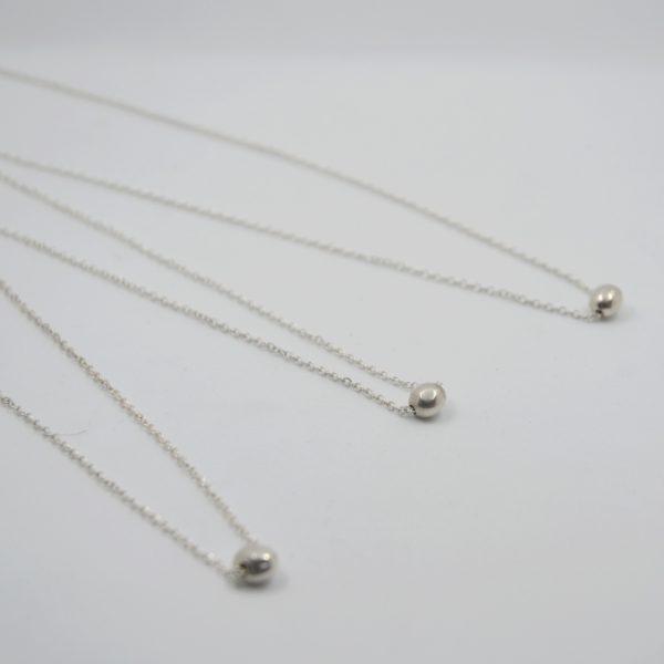 collier pépites (3)