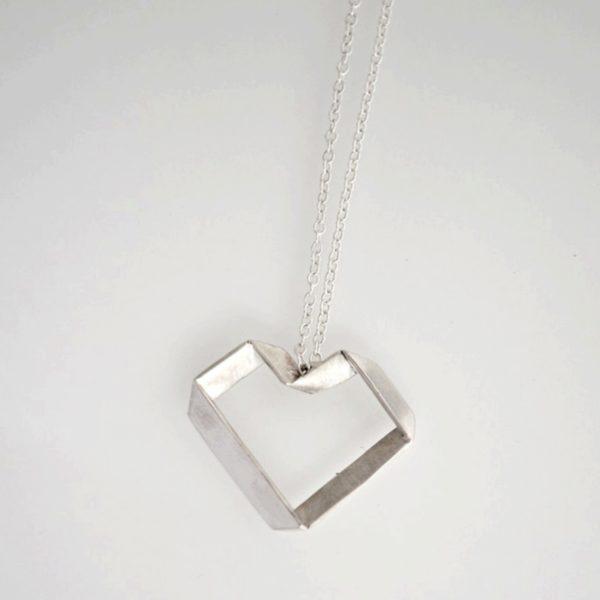 pendentif love (2)