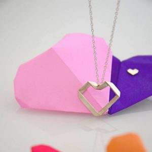 pendentif love (3)
