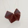 pendentif origami uni (2)
