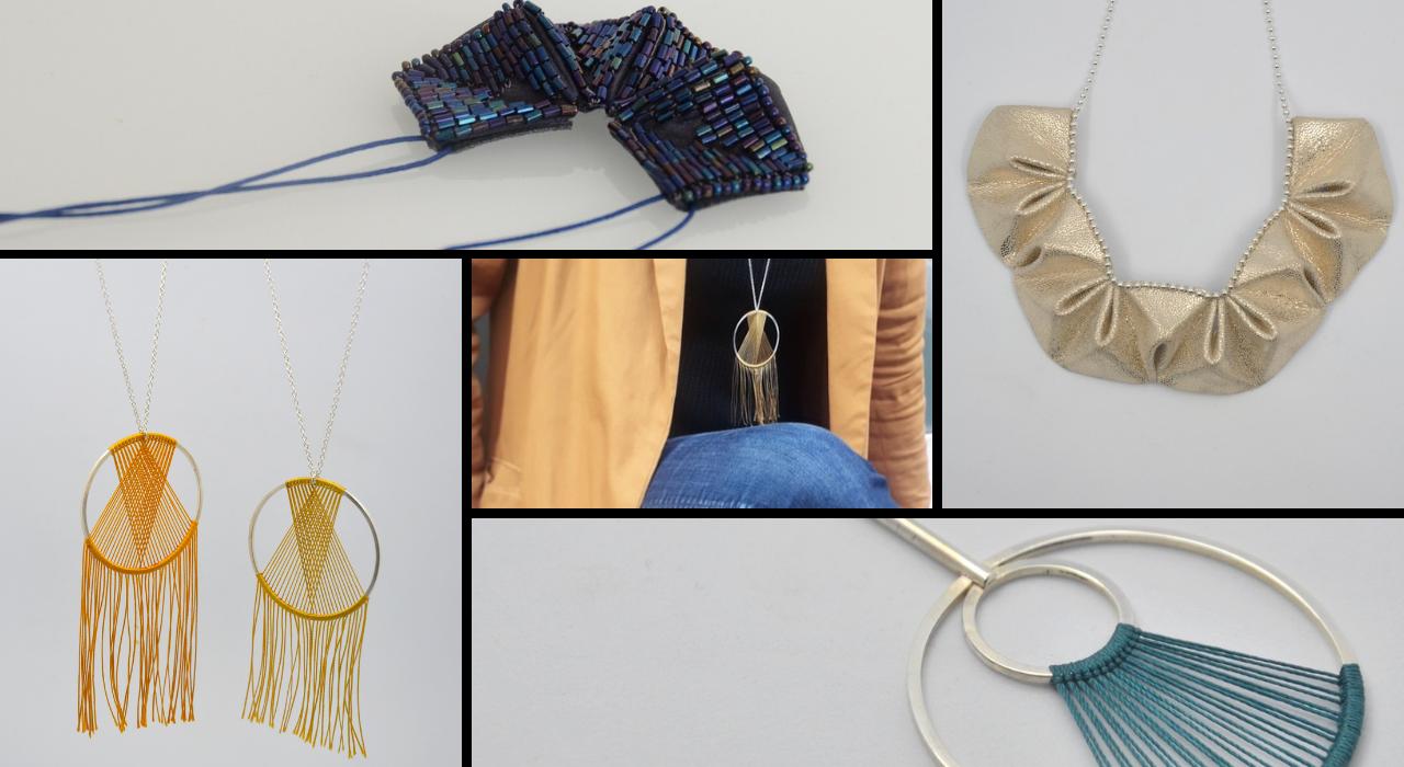 bannière catégorie colliers pendentif