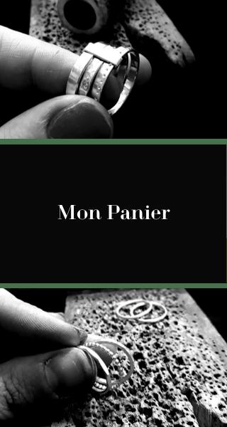 bannière page mon panier mobile
