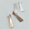origami BO pendantes (1)