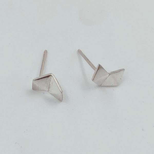 origami BO puces (1)