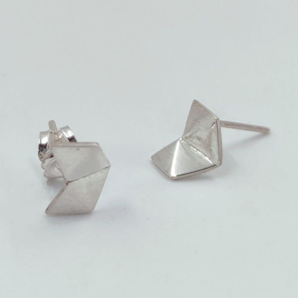 origami BO puces (3.3)