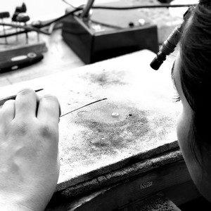 photos ateliers (1)